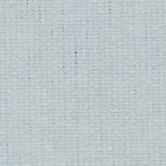 Sea-Sprae Sandpiper SEA46 Outdoor Performance Fabric
