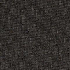 Sunbrella Slate 6084-0000 60-Inch Awning / Marine Fabric