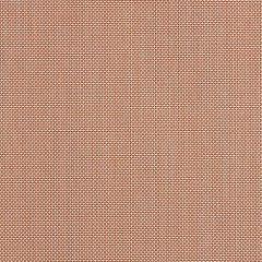 Awntex 160 KAW 36 x 16 Brick Tweed 60 inch Awning - Shade - Marine Fabric