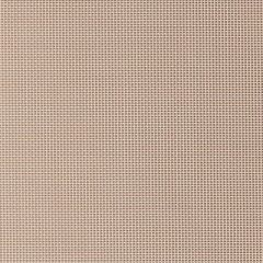 By the Roll - Textilene 80 Sandstone T18DES194 48 inch Shade / Mesh Fabric