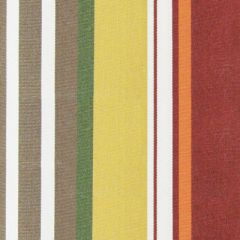 Sunbrella Mayfield Hartwell Fiesta 4973-0000 46-Inch Awning / Marine Fabric