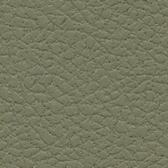 Ultrafabrics Brisa 393-4523 Travertine Upholstery Fabric