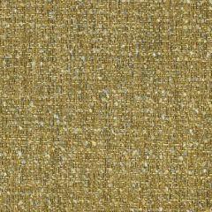 Phifertex Montery Coastal Tobacco ET8 PVC/Olefin Blend 54 inch Sling / Mesh Upholstery Fabric