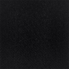 Herculite Natura Black NT7745 Awning Fabric