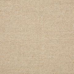 Remnant - Sunbrella Demo Wren 44282-0009 Fusion Collection Upholstery Fabric (1 yard piece)