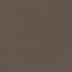 Monticello 7043/6009 Med Neutral Automotive and Interior Seating Upholstery Fabric