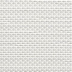 Serge Ferrari Batyline - DUO Mist 7301-5396 Sling/Mesh Fabric