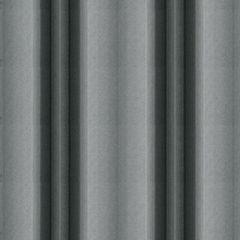Outdura Fancy Stripes 320-493 Awning Fabric