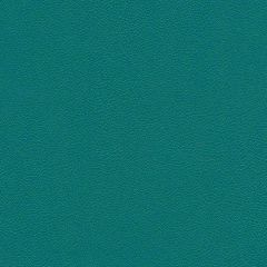 Allsport 24 Marine Green Indoor Upholstery Fabric
