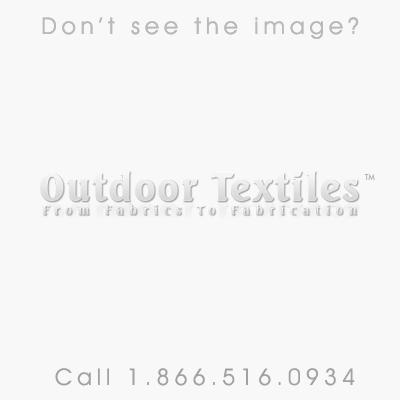 Sunbrella Mayfield Emblem Navy 4898-0000 46-Inch Awning / Marine Fabric