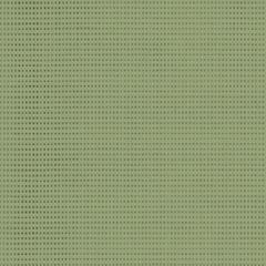 Serge Ferrari Soltis Horizon 86-2158 Moss Green 69-inch Shade / Mesh Fabric