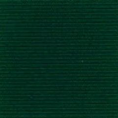 WeatherMax 80 Forest Green 342 Awning Fabric