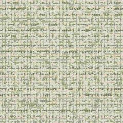 Outdura Static Emerald 8835 The Ovation 3 Collection - Freshly Inspired Upholstery Fabric