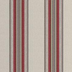 Outdura Fancy Stripes 364-064 Awning Fabric