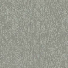 Sunbrella Drops Glow DRP J282 140 Marine Decorative Collection Upholstery Fabric