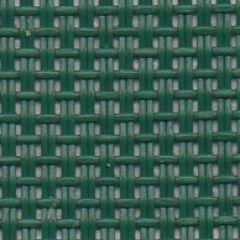 AwnTex 160 DM3 36 x 16 Dark Green 60 inch Awning / Marine Fabric