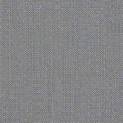Sunbrella Savane Storm SAV J237 140 European Collection Upholstery Fabric