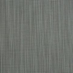 Phifertex Plus Madras Tweed Harbor LFV 54 inch Sling / Mesh Upholstery Fabric
