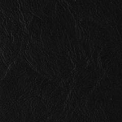 Nautolex Capitano Cyberspace 513832 Marine Upholstery Fabric