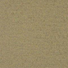 Phifertex Laird Willow DZ7 PVC/Olefin Blend 54 inch Sling / Mesh Upholstery Fabric
