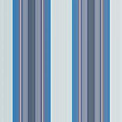 Outdura Fancy Stripes 320-959 Awning Fabric