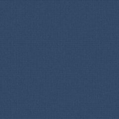 Outdura Sparkle Baltic 1743 The Ovation II Collection - Reversible Upholstery Fabric