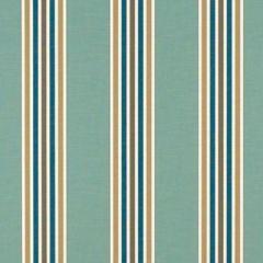 Sunbrella Mayfield Coastal Spa 4851-0000 46-Inch Awning / Marine Fabric
