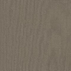 Tempotest Home Ciao Taupe 615-926 Fifty Four Collection Upholstery Fabric