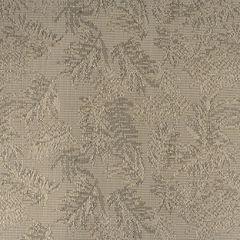 Phifertex Jacquard Tropic Foliage 0AG 54 inch Sling / Mesh Upholstery Fabric
