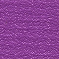 Weblon Coastline Plus Panama Purple CP-2723 Awning Fabric