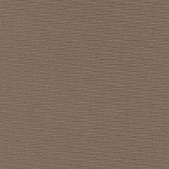 Top Gun 465 Hemp Beige 62 Inch Awning / Marine Shade Fabric
