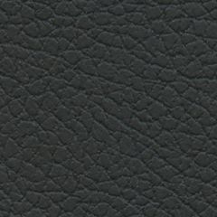 Ultrafabrics Brisa 303-5749 Black Onyx Upholstery Fabric