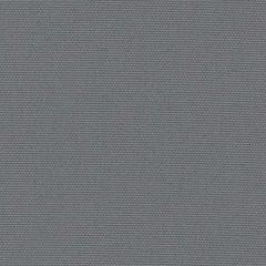 Top Gun 467 Sea Gull Grey 62 Inch Awning / Marine Shade Fabric