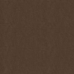 Sunbrite Headliner 1787 Briar Brown Automotive Fabric