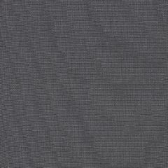 Tempotest Home Ciao Charcoal 615-97 Fifty Four Collection Upholstery Fabric