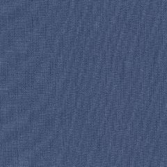 Tempotest Home Ciao Denim Blue 615-87 Fifty Four Collection Upholstery Fabric