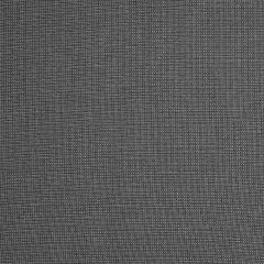 Bella-Dura Sonnet Nantucket 31606A7-23 Upholstery Fabric