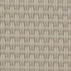 Phifertex Plus Grey Sand X00 54 inch Sling / Mesh Upholstery Fabric