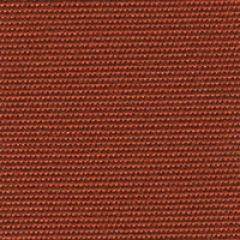 Recacril Design Line Solids 60 inch Chestnut R10460 Awning / Marine / Shade Fabric