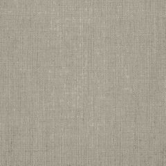 Remanant - Sunbrella Cast Ash 40428-0000 Elements Collection Upholstery Fabric (4 yard piece)