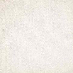 Sunbrella Posh Snow 44157-0049 Fusion Collection Upholstery Fabric