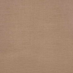 Sunbrella Textil Dune 10201-0005 Horizon Marine Upholstery Fabric
