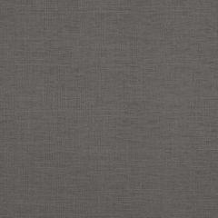 Sunbrella Textil Charcoal 10201-0004 Horizon Foam Back Marine Upholstery Fabric