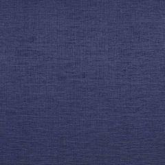 Sunbrella Textil Navy 10201-0007 Horizon Foam Back Marine Upholstery Fabric