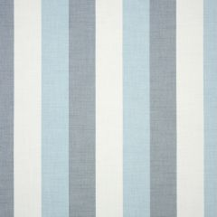Sunbrella Direction Dew 40599-0002 Emerge Collection Upholstery Fabric