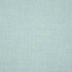 Sunbrella Bliss Dew 48135-0014 Emerge Collection Upholstery Fabric