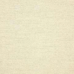 Sunbrella Sailcloth Sailor 32000-0026 Elements Collection Upholstery Fabric
