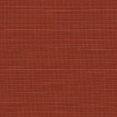 Sunbrella Dupione Henna 8056-0000 Elements Collection Upholstery Fabric