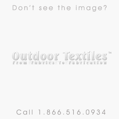 Sunbrella Pacific Blue 6001-0000 60 in. Awning / Marine Grade Fabric