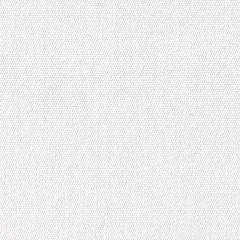 Remnant - Sunbrella 6004-0000 Natural (White) 60 in. Awning / Marine Grade Fabric (13 yard piece)
